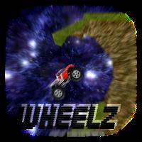 Wheelz - Free Edition 3.45