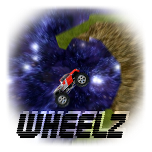 Wheelz – Free Edition for PC and MAC