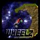 Wheelz - Free Edition