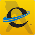 ETC Yellow Pages icon