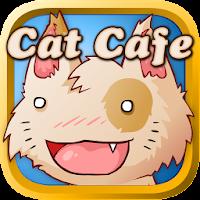 Cat Cafe 1.0.3