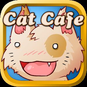 Cat Cafe 休閒 App Store-癮科技App