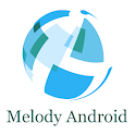 Melody Classic icon