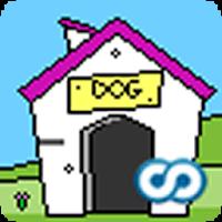WatchDog 1.8.5