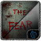 The Fear v1.1