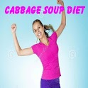 Cabbage Soup Diet icon