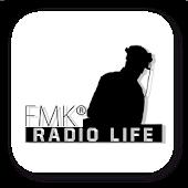 FMK - RADIO LIFE