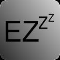 EZ Nap Widget Lite logo