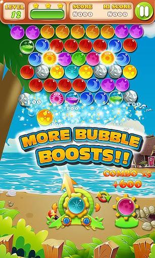 Bubble Shooter ★ Journey