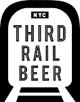 Logo of Third Rail Farmhouse Ale