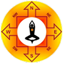 Vasthu Plan icon