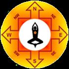 Vasthu Plan icon