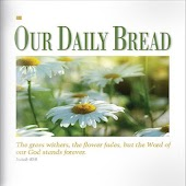 Our Daily Bread Nigeria