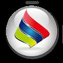 3VMS Pro icon