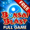 Bonsai Blast for Android™