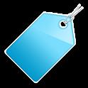 NFC Basic icon