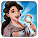 Hidden Object: Mystery Abbey