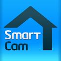 Samsung SmartCam logo