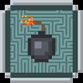 Pixel Puzzler