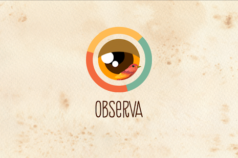 Observa- screenshot thumbnail
