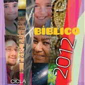 Diario Biblico APK for iPhone