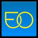 EuroOil logo