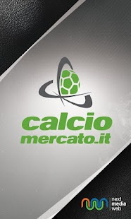 Calciomercato.it - FULL - screenshot thumbnail