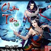 Chân Tiên (Full)