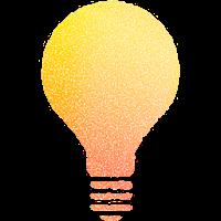 Flashlight 2.9.2