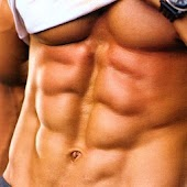 Six Pack Ab Workouts