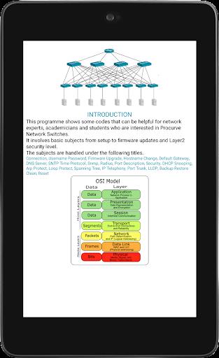 網絡交換機助理臨|玩教育App免費|玩APPs
