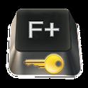 Flit Keyboard License icon