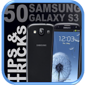 Samsung Galaxy S3  50 Tricks