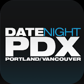 Date Night PDX