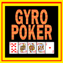 Gyro Poker icon