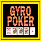 Gyro Poker icon