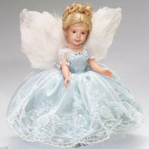 Anjelská bábika Karin .jpg