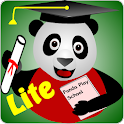 Kids Learning Games icon