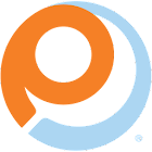 Payless ShoeSource icon