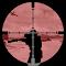 Sniper Games 1.00 Apk