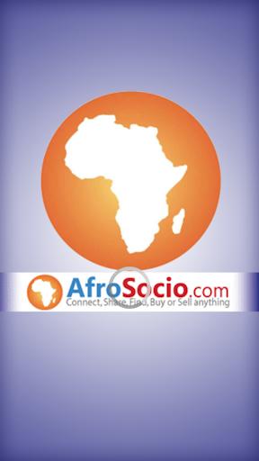 AfroSocio.com