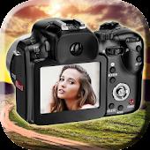 Camera Photo Editor Picframes