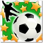 New Star Calcio icon