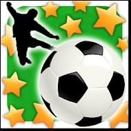 New Star Soccer [Мод: много денег]