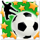 Download New Star Soccer apk
