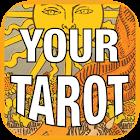 Esta aplicación Tarot icon