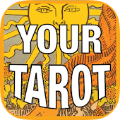 YourTarot Spiritual guidance.