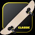 Fingerboard: Skateboard download