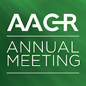 AACR Annual Meeting 2015 Guide icon