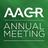 AACR Annual Meeting 2015 Guide